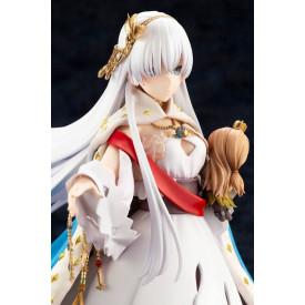 Fate/Grand Order - Figurine Caster/Anastasia Nikolaevna Romanova Edition Bonus