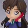 Detective Conan - Figurine Mouri Ran Nendoroid