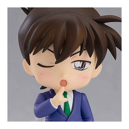 Detective Conan – Figurine Shinichi Kudo Nendoroid image