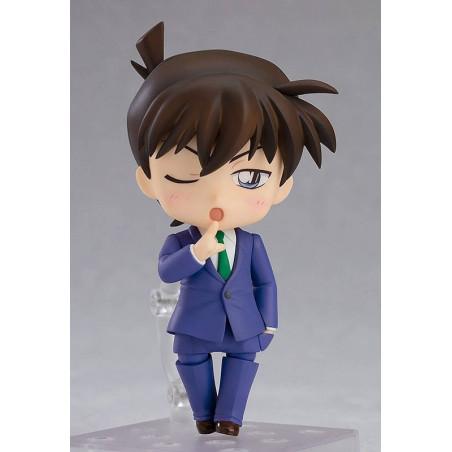Detective Conan – Figurine Shinichi Kudo Nendoroid