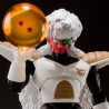 Dragon Ball Z – Figurine Jeice S.H.Figuarts