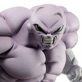 Dragon Ball Super – Figurine Jiren VS Omnibus Ichibansho