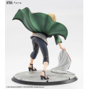 Naruto Shippuden - Figurine Tsunade XTra Tsume