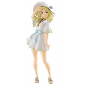 Love Live Sunshine!! - Figurine Ohara Mari SQ Figure