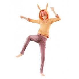 Idolish7 – Figurine Izumi Mitsuki Pastel Parka Ver. DXF Figure