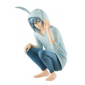 Idolish7 - Figurine Yotsuba Tamaki Normal Color Ver. DXF Figure