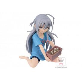 The Idolmaster Cinderella Girls – Figurine Hoshi Syoko