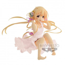 The Idolmaster Cinderella Girls – Figurine Futaba Anzu EXQ Figure Special Assort