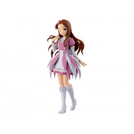 The Idolmaster – Figurine Minase Iori SQ Figure Masters of Idol World!!