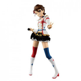 The Idolmaster Movie - Figurine Futami Ami SQ Figure Starpiece Memories
