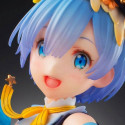Re Zero Starting Life in Another World – Figurine Rem Idol Ver.