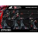 Persona 5 - Figurine Ren Amamiya alias Shujinkou Premium Masterline Deluxe Ver.