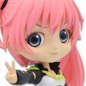 Tensei Shitara Slime Datta Ken - Figurine Milim Nava Q Posket Ver.A