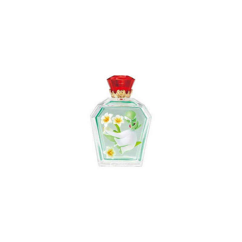 Pokemon – Figurine Gardevoir Pokemon Petit Fleur 3