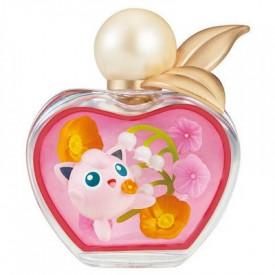 Pokemon – Figurine Rondoudou Pokemon Petit Fleur 3