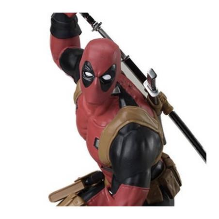 Deadpool – Figurine Deadpool SPM Figure image