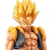 Dragon Ball Super – Figurine Gogeta Ssj Grandista Nero