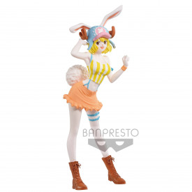 One Piece – Figurine Carrot Sweet Style Pirates Ver.B