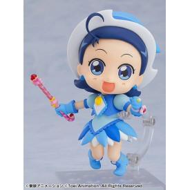 Magical DoReMi - Figurine Aiko Seno Nendoroid