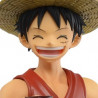 One Piece – Figurine Monkey D Luffy One Piece Magazine Special Episode Vol.1