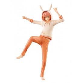 Idolish7 – Figurine Izumi Mitsuki Normal Parka Ver. DXF Figure