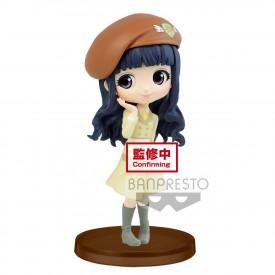 Sakura Cardcaptor – Figurine Tomoyo Daidouji Q Posket Petit Vol.1
