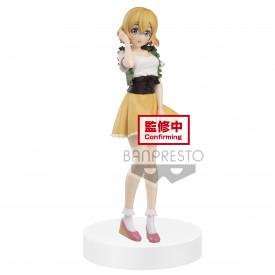 Rent-A-Girlfriend – Figurine Nanami Mami