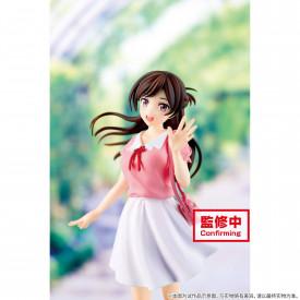 Rent-A-Girlfriend – Figurine Chizuru Mizuhara
