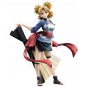 Naruto Shippuden - Figurine Temari Re-Run Gals Ver. News Edition