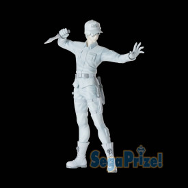 Les Brigades Immunitaires – Figurine U-1146 PM Figure