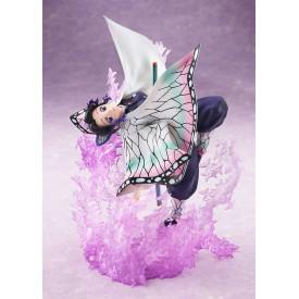 Kimetsu no Yaiba - Figurine Shinobu Kochô 1/8