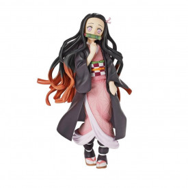 Kimetsu no Yaiba – Figurine Kamado Nezuko SPM Figure