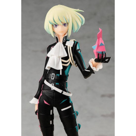 Promare – Figurine Lio Fotia Pop Up Parade