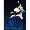 Persona 3 Dancing Moon Night - Figurine Aegis 1/7