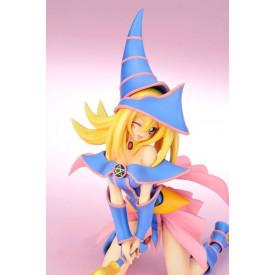 Yu-Gi-Oh - Figurine Dark Magician Girl ARTFXJ
