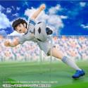 Captain Tsubasa - Figurine Oozora Tsubasa Twin Shoot