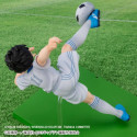 Captain Tsubasa – Figurine Misaki Taro Twin Shoot
