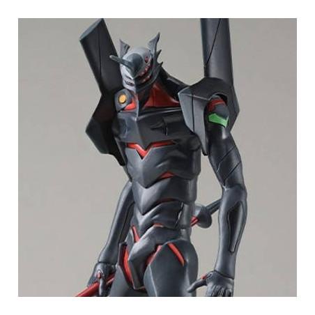 Evangelion – Figurine Eva-03 LPM Figure image