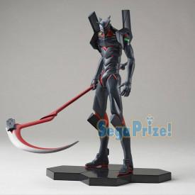 Evangelion – Figurine Eva-03 LPM Figure