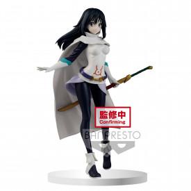 Tensei Shitara Slime Datta Ken – Figurine Izawa Shizue Otherworlder Figure Vol.1
