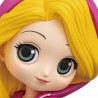 Disney Characters - Figurine Raiponce Avatar Style Q Posket Ver.A