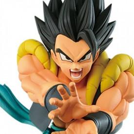 Dragon Ball Super – Figurine Gogeta Super Kamehameha II Ver.3