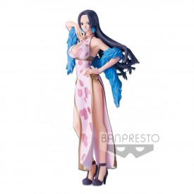 One Piece - Figurine Boa Hancock Sweet Style Pirates Ver.B