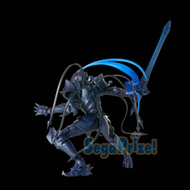 Fate/Extella Link – Figurine Berseker/Lancelot SPM Figure