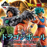 Dragon Ball – Tickets Ichiban Kuji Dragon Ball History Of Rivals