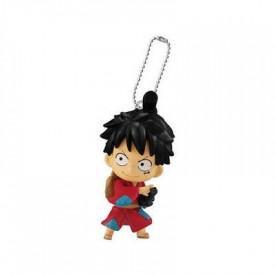 One Piece – Strap Monkey D Luffy One Piece Swing Wano Kuni Edition