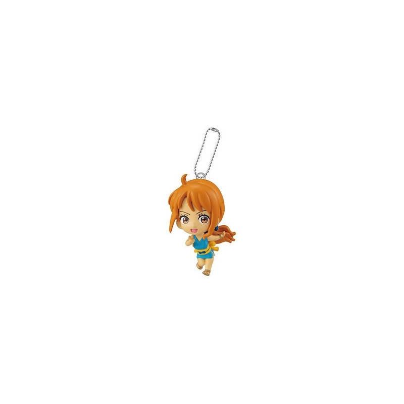 One Piece – Strap Nami One Piece Swing Wano Kuni Edition