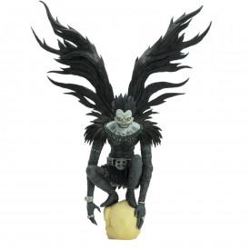 Death Note - Figurine Ryuuk Super Figure Collection