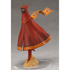 Journey – Figurine The Traveler Pop Up Parade
