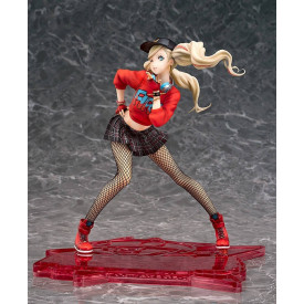 Persona 3 Dancing Moon Night – Figurine Ann Takamaki 1/7
